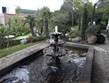 národní parky a zahrady - Rakousko - Kittenberské zahrady -  Toskánská zahrada